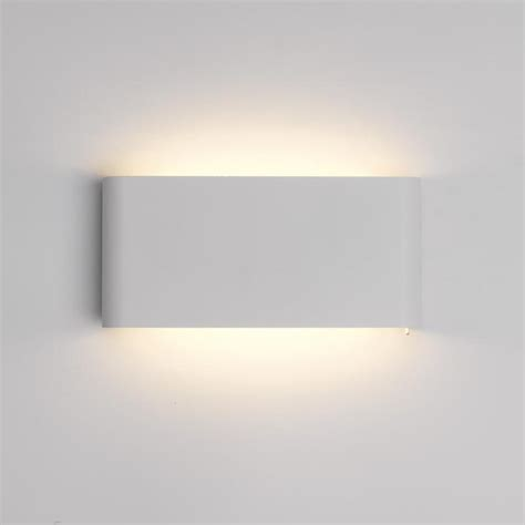 philips myliving galax led wandleuchte 455913116 reuter