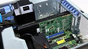 Dell Precision T3500 Wiring Diagram   35 Wiring Diagram