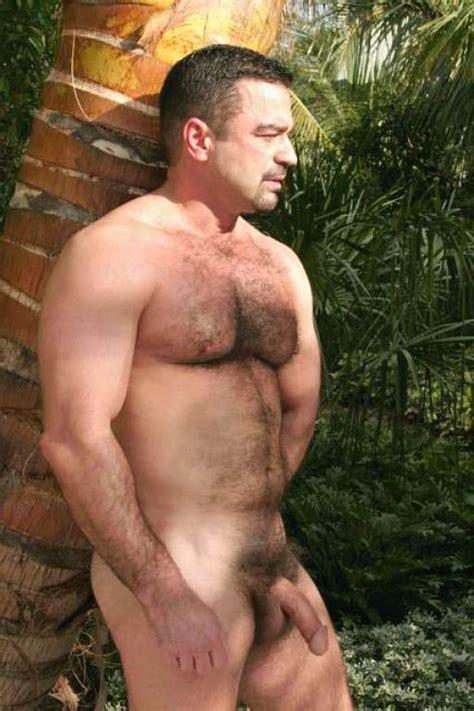 Fucken Hot Sexy Men Naked Bears