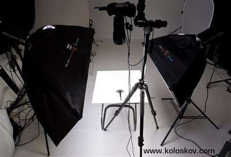 practical studio product photography member