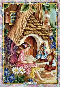 17 Best images about Fairies and Dreams on Pinterest | Amy ...