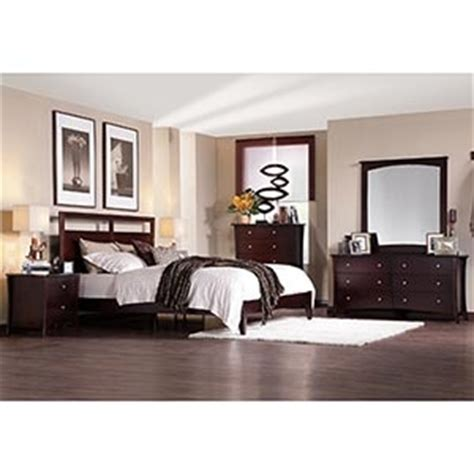 costco bedroom set  master bedroom bedroom bedroom