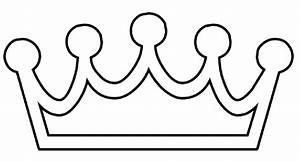 Simple Crown Clipart | Clipart Panda - Free Clipart Images