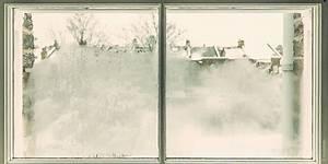 Luftfeuchtigkeit In Der Wohnung : kondenswasser am fenster ursachen und abhilfe ~ Lizthompson.info Haus und Dekorationen