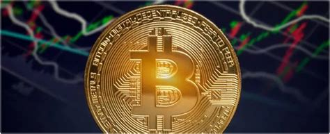 This robot provides a surefire way of joining the millionaires club through bitcoin cfds trading. Bitcoin Profit Review - Bitcoin Trader -The Official ...