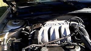 1991 3 3 Dodge Dynasty