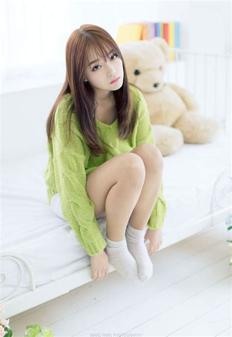 15 Best Images About Anh Dep Gai Xinh On Pinterest