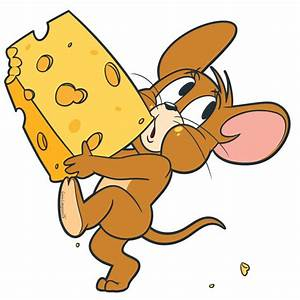 Jerry Mouse Cheese | www.pixshark.com - Images Galleries ...