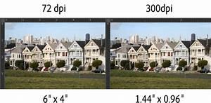 Dpi Berechnen : freistellen gr e ndern neu berechnen von bildern in photoshop elements ~ Themetempest.com Abrechnung