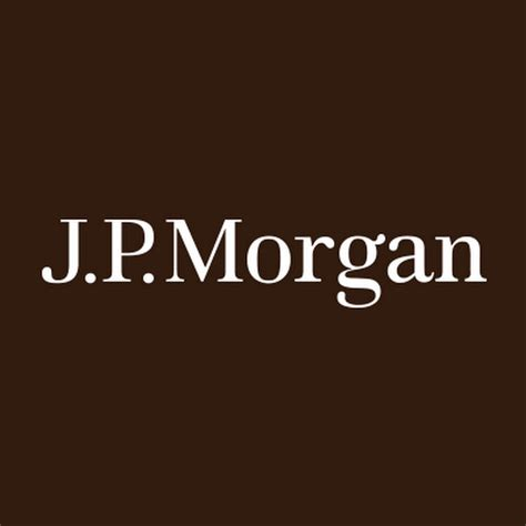 Jpmorgan Youtube