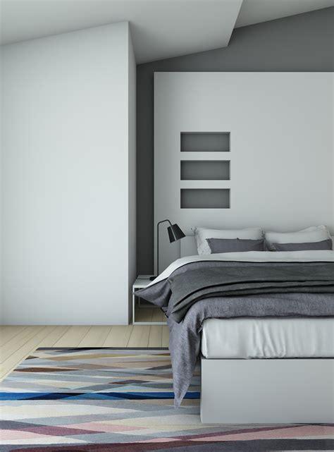 modern bedroom design 93 modern master bedroom design ideas pictures 15777