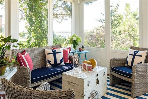 25 Cheerful And Relaxing Beachstyle Sunrooms. Backyard Landscaping Ideas Sloped Yard. Ideas To Decorate Kitchen Table. Small Apartment Yard Ideas. Home Ideas Jammu. Kitchen Renovation Ideas South Africa. Fireplace Sitting Area Ideas. Decorating Ideas Decks. Kitchen Ideas 70 Westbourne Grove London W2 5sh