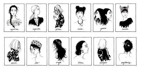 horoscopes
