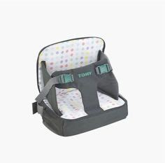 rehausseur de chaise babybjrn 1000 ideas about booster seats on car seats convertible car seats and car seat safety