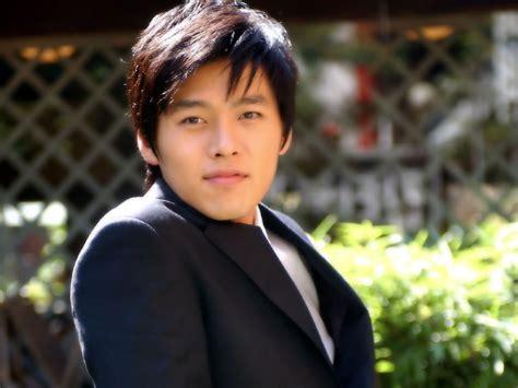 Movie Addict My Top 15 Korean Drama Actors