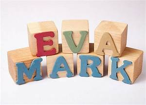 1000 images about personalise with wooden letters on With wooden letters for toy box