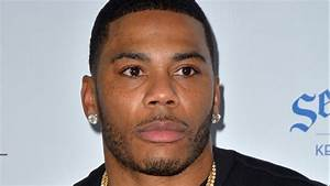 Lawsuit: Rapper Nelly sexually assaulted 2 women in UK ...