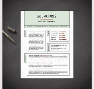 creative resume template 79 free samples examples With creative resume template word