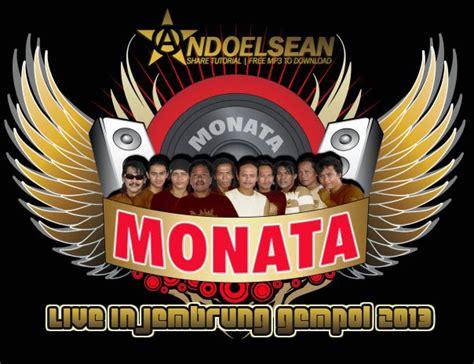 not lagu kopi dangdut mp3 dangdut mahal monata live in jembrung gempol 2013 free mp3