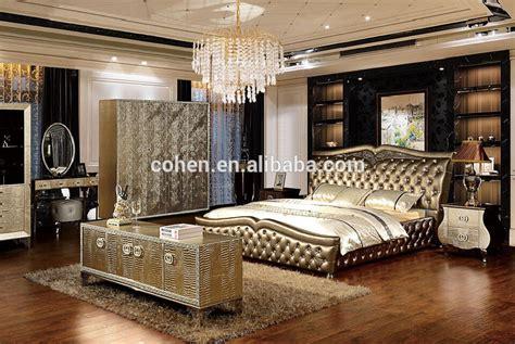 bedroom furniture  sale bedroom set yc buy