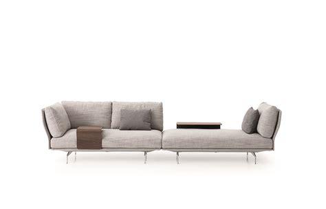 showroom canape 10surdix canapé avant après 346 cm l tissu gris