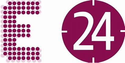 E24 Channel Tv Entertainment Bollywood Wikipedia Wiki