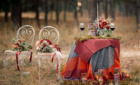 arranged marriages happy secret relationship marriage