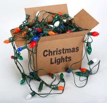 how to put christmas lights on your top tips for putting up your christmas lights sedna lighting