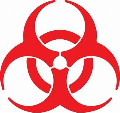Pandemic Symbol Middle Teachersnotebook Math Dot
