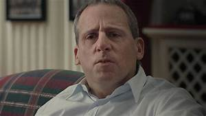Foxcatcher Teaser Trailer Official - Steve Carell - YouTube