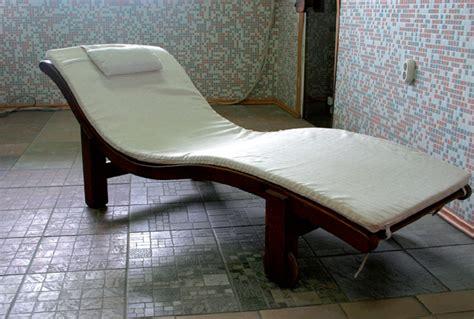 Stile Paese Nordico Sauna Camino Sauna A