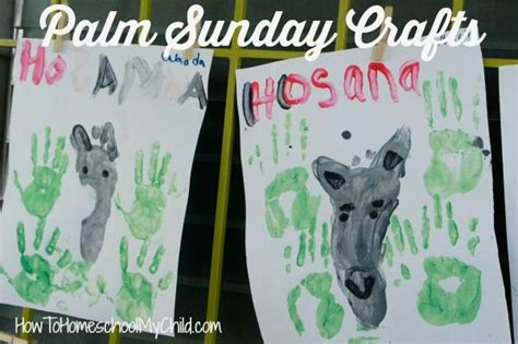 holy week craft ideas best 25 palm sunday ideas on palm sunday 4685