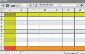 Komplexe Rechnung : forum excel rechnung offen ber die speziellen notlagen in der wochenendarbeit am pc ~ Themetempest.com Abrechnung