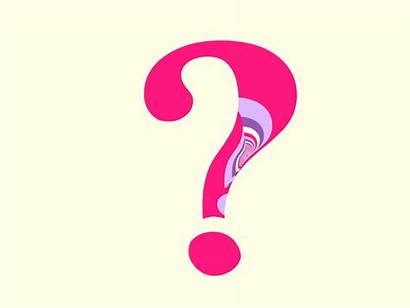Question Animated Understanding Machines Ibmblr Dribbble Questions