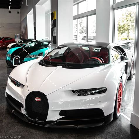 La voiture noire is a far more than a modern interpretation of jean bugatti's type 57 sc atlantic. 132 Crore Bugatti La Voiture Noire Price In India - savepass