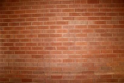 Brick Texture Resolution Domain Photograph 2592 Dimensions