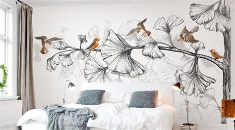 home wallpaper wallpaper design shop  gurgaon dwarka