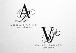 wedding initials monograms wwwpixsharkcom images With initials design