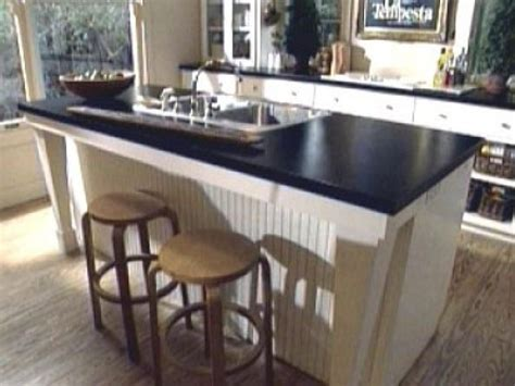 kitchen island with sink and dishwasher and kitchen island with dishwasher and sink nurani org