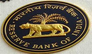 Reserve Bank Of India Cuts Repo Rate By 35 Bps