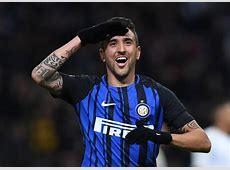 Inter Milan Player Salaries 2018 Weekly Wages