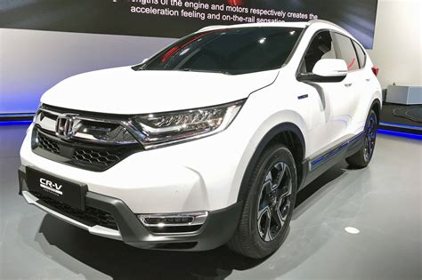 Honda 20192020 Ford Grand Torino Interior Dashboard