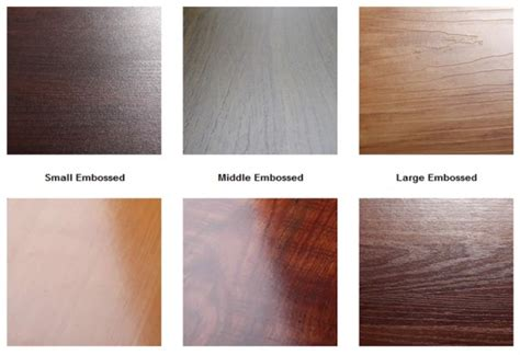 laminate flooring advantages laminate wood flooring advantages and disadvantages what