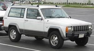 File 84-96 Jeep Cherokee 2door Jpg