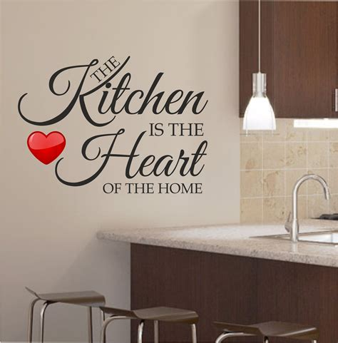 wall painting ideas for kitchen kitchen wall for a more fresh kitchen decor