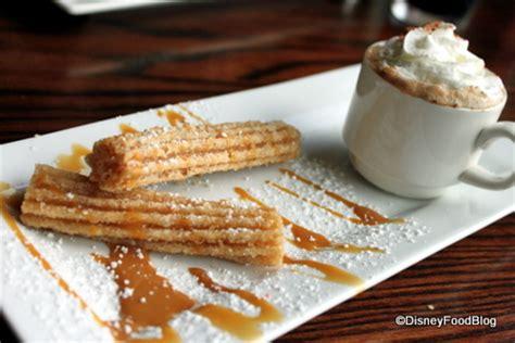 review maya grill  disneys coronado springs resort