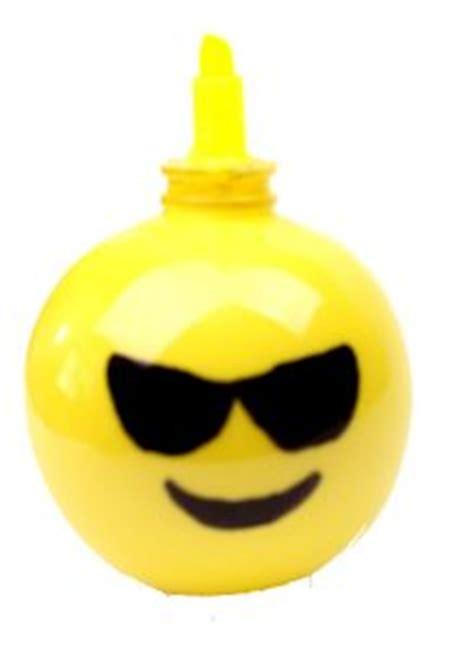 diy emoji projects emoji craft diys