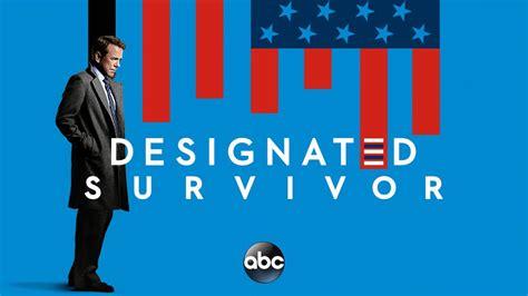 designated survivor episode  preview   kiefer sutherland cast return