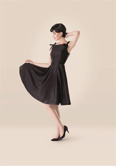 sabrina dress hepburn sabrina dress dress tutorials and free
