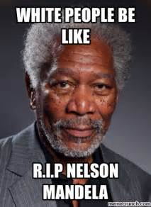White People Memes - white people be like